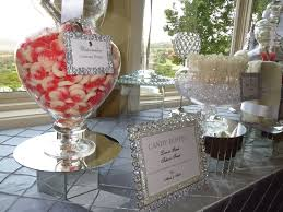 Candy Table For Wedding 78 Best Lporter Anniversary Party Images On Pinterest Candy