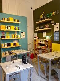 Boutique Concept Store Concept Store Marseille Agnesb With Concept Store Marseille Top