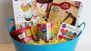 great the 25 best beer gift baskets ideas on pinterest beer cakes