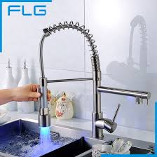 cucina kitchen faucets compare prices on rubinetto cucina shopping buy low price