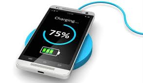 fast charging app for android top 10 best fast charging apps for android device no root 2018