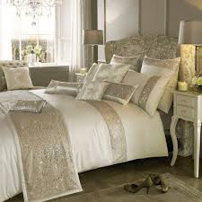 spring summer luxurious bedding collection by kylie u2013 interior