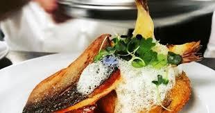 service de cuisine à domicile beurre noisette une nouvelle entreprise montréalaise qui offre le