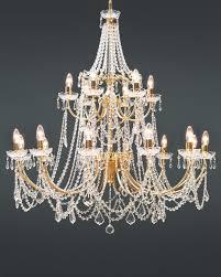 chandelier chandelier u0026 mirror company shop mirrors chandeliers u0026 more