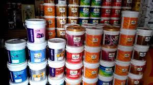berger paints q2 net profit dips 25 to rs 111 crore