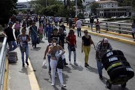 cual fue el aumento en colombia para los pensionados en el 2016 el departamento colombiano de la guajira solicita un aumento de las