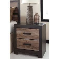 Modern Table For Living Room by Nightstand Astonishing Beautiful Nightstand Lamps Modern With
