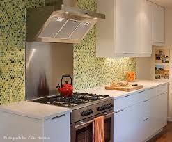 Penny Tile Kitchen Backsplash by 86 Best Kitchen Design Images On Pinterest Backsplash Ideas