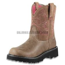 buy cowboy boots canada boots ariat legend cowboy boots in toasty brown