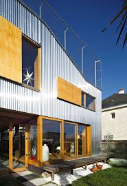 French House Design 194 Best Valovitke Images On Pinterest Architecture Residential