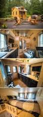 1920 best tiny house u0027s images on pinterest tiny house living