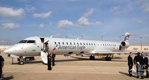regional airlines seek reduced minimum pilot experience mandate
