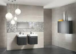 Modern Bathroom Wall Decor Decorative Bathroom Wall Tile Designs Decorative Bathroom Wall