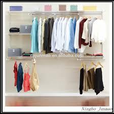 Bedroom Furniture Wardrobe Accessories Wardrobes With Dressing Table Wardrobes With Dressing Table