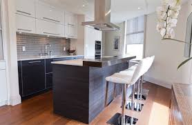 condo kitchen design ideas 20 dashing and streamlined modern condo kitchen designs home