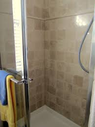 bathroom stylish bathroom beach house decor ideas as wells as