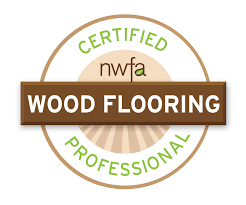 certified professional search nwfa