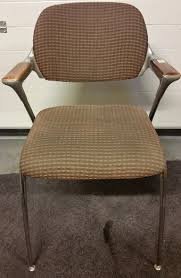 70 S Style Furniture 70s by Antique Thonet 70 U0027s Style Chairs Code Ch 009 009 Antiques Co Uk