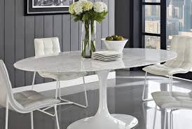 dining vintage dining tables wonderful florence dining tables