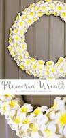 96 best wreaths images on pinterest