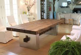 table bewitch barn wood style dining table winsome barn style