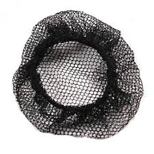 hair net heavy duty hair net black ipaksupply