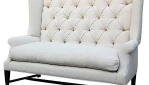 high back sofa and loveseat best high back couch 72 sofas and