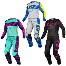 womens motocross gear packages racing mx 180 womens motocross jerseys