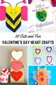 586 best children u0027s crafts images on pinterest crafts for kids