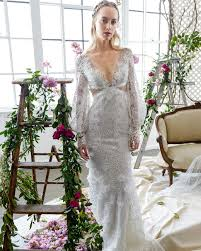 marchesa notte spring 2018 wedding dress collection martha