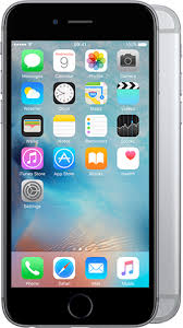iphone 5 black friday deals the best iphone deals in october 2017 techradar