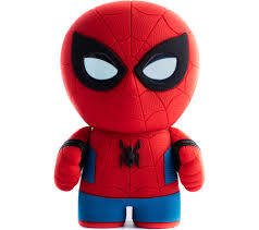 spider man buy sphero interactive spider man free delivery currys