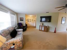 Living Room Hammock 5462 Creeping Hammock Cir Sarasota Fl 34231 Mls A4187042