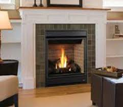 Fireplace For Sale by Gas Burning Stoves And Fireplaces For Sale Wilkening Fireplace