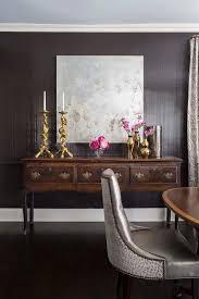 antique dining buffet cabinet design ideas