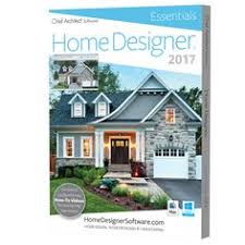Home Designer Architectural 2014 Free Download Home Designer Suite 2016 Pc Download Home Designer Suite Is