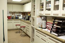 Hospital Furniture For Sale In South Africa Midtown Veterinary Services And Hospital Veterinarian In