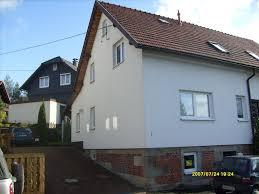 Alleinstehendes Haus Kaufen Immobilien Kleinanzeigen In Dörfles Esbach