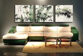 chambre du n nt xy usine prix photo imprimante hiti unomat p128 s dessin chambre