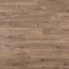 Quick Laminate Flooring Quick Step Rustique Laminate Bleach Rustic Oak U1571 Wood House
