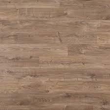 Quick Step Oak Laminate Flooring Quick Step Rustique Laminate Bleach Rustic Oak U1571 Wood House