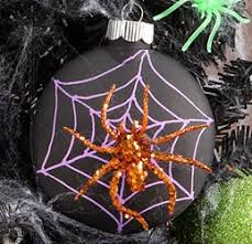 diy spider soap craft ideas