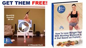 how to lose 20 pounds in a month diet plan vitamin d milk vs