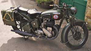 bsa motorcycles google search motorcyles pinterest bsa
