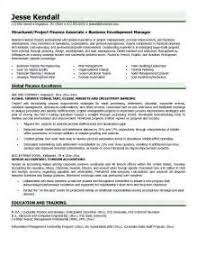Sample Resume For Mba Finance Freshers by Back To Post Mba Finance Resume Sample For Freshers Resume Career