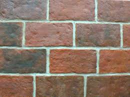 wright u0027s ferry 4 8 u2033 brick tile news from inglenook tile