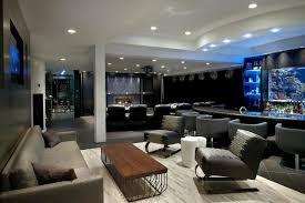 simple home theater design concepts design home theater concept home theater design dallas prepossessing