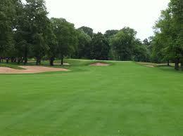 2 play the tips review bob o u0027link golf club