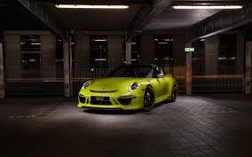 porsche 911 targa wallpaper 2014 techart porsche 911 targa 4s wallpaper hd car wallpapers