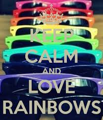 Original Keep Calm Meme - 562 best keep calm images on pinterest calming thoughts and